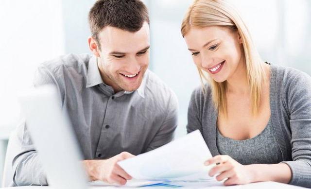 Как оформить совместную собственность в браке 2021 год