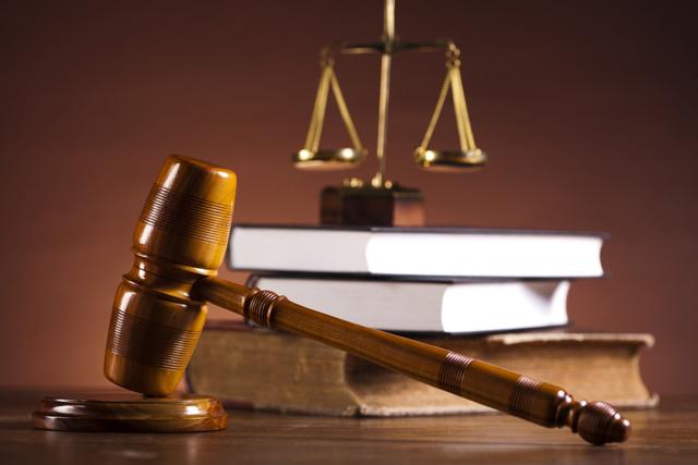 Признание недействительным свидетельства о праве на наследство по закону