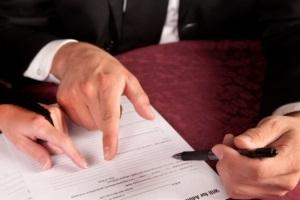 Завещание на дом: кто может оспорить после смерти родственника