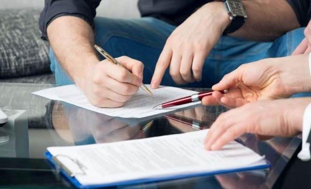 Ипотека без согласия второго супруга: возможно ли это в 2021 году