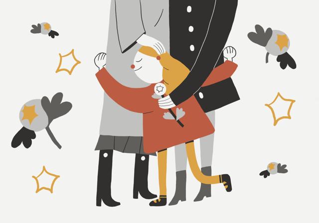 Суррогатное материнство - законодательство в РФ на 2021 год