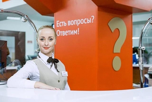 Можно ли подать на развод через МФЦ в России в 2021 году
