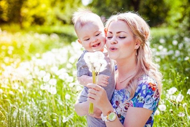 Как подать на алименты матери-одиночке в России
