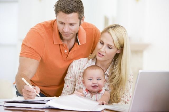 Как заполнить отчет о расходовании денежных средств опекуном