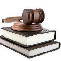 Продление срока на принятие наследства через суд в 2021 году