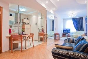 Как наследовать приватизированную квартиру в 2021 году без завещания в совместной собственности
