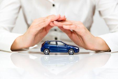Как выглятит образец и бланк договора дарения гаража