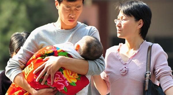 Усыновление детей иностранными гражданами: порядок оформления и основания
