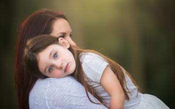 Как при разводе оставить ребенка с отцом в 2021 году