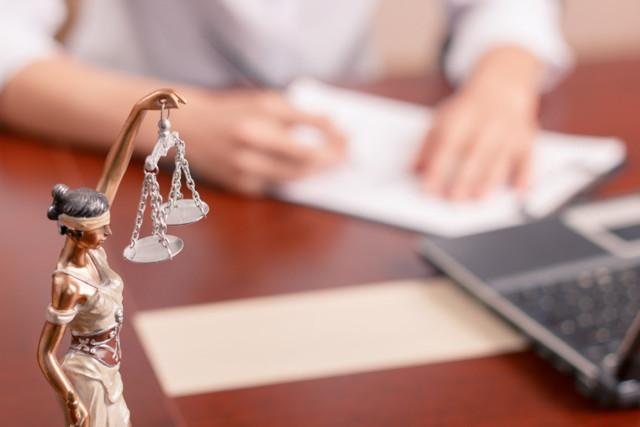 Что значит понятие внебрачный ребенок с точки зрения закона